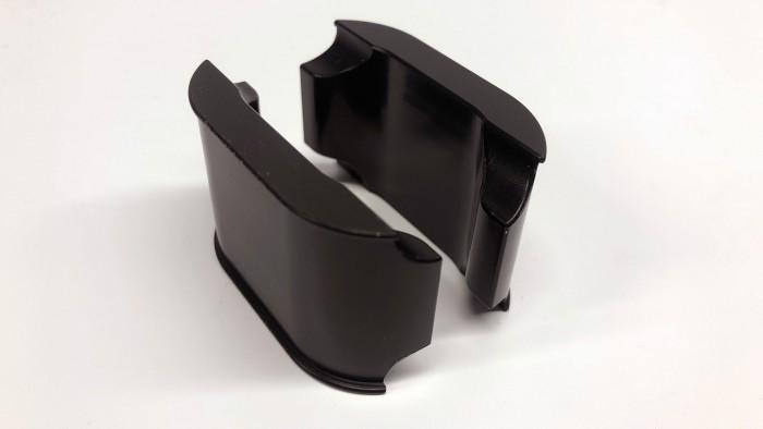 MiniMax Sleeve adaptor