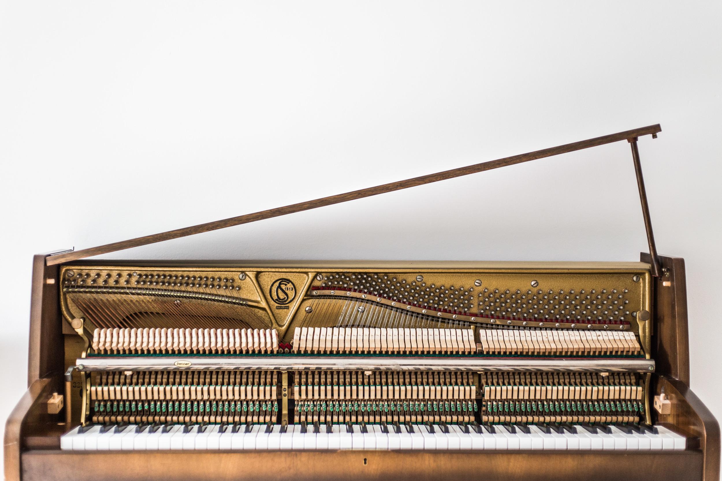 Piano_Melle-2.jpg