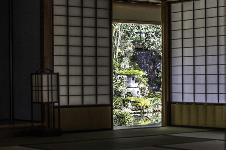 japan-kanazawa-10.jpg