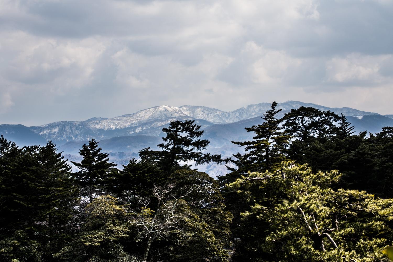 japan-kaanazawa-2.jpg