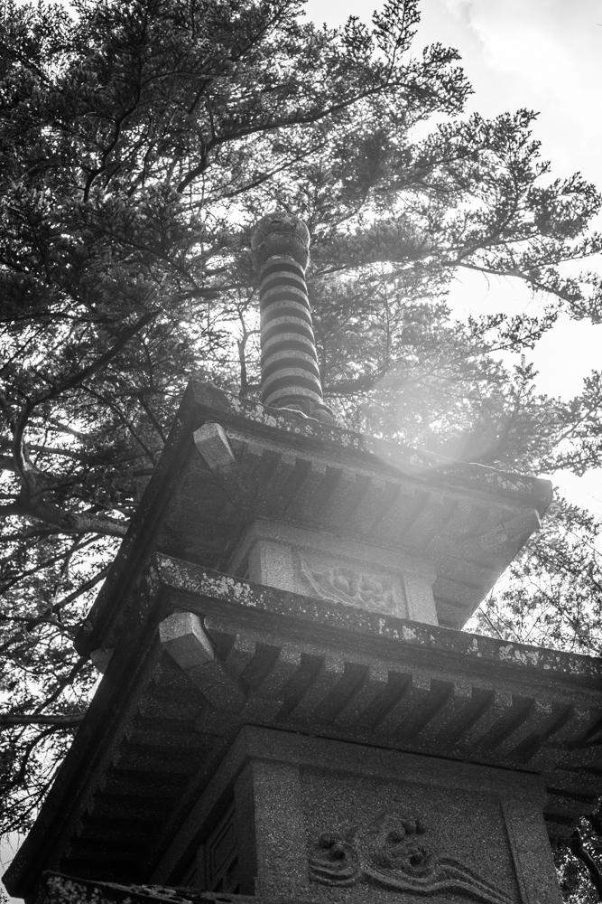 japan-kaanazawa-11.jpg