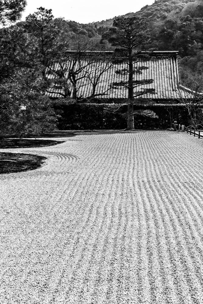 japan-kyoto-11.jpg