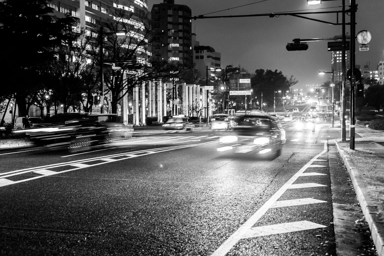 japan-hiroshima-11.jpg