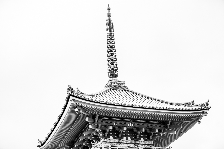 japan-kyoto-30.jpg