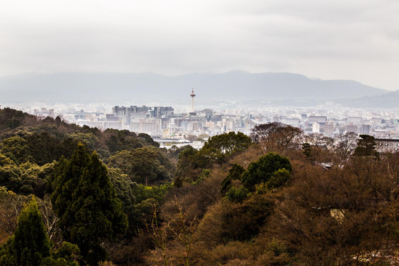 japan-kyoto-31.jpg