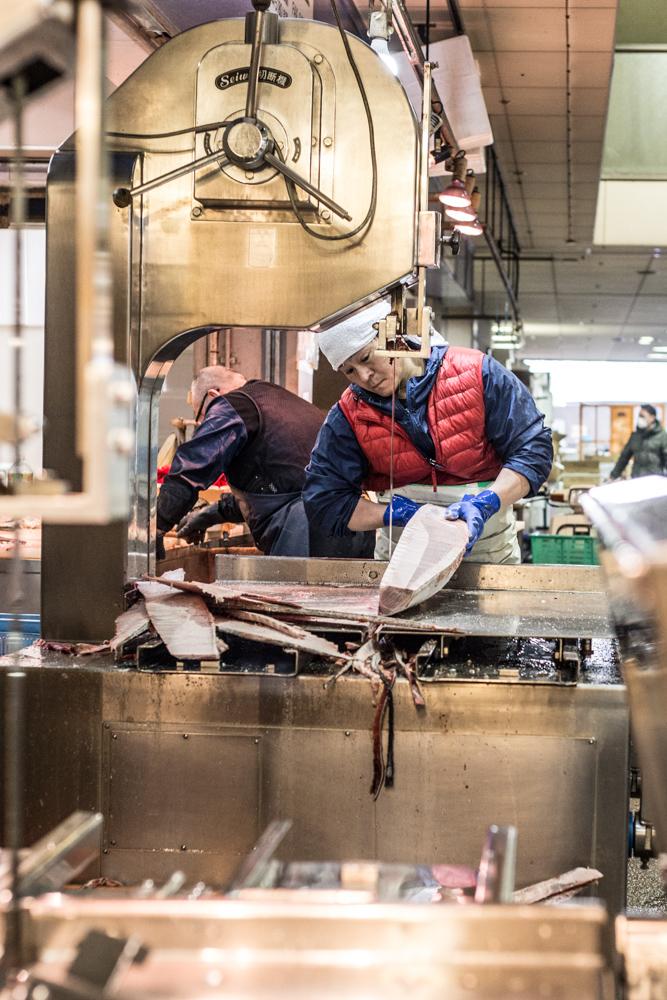 japan-osakafish-6.jpg