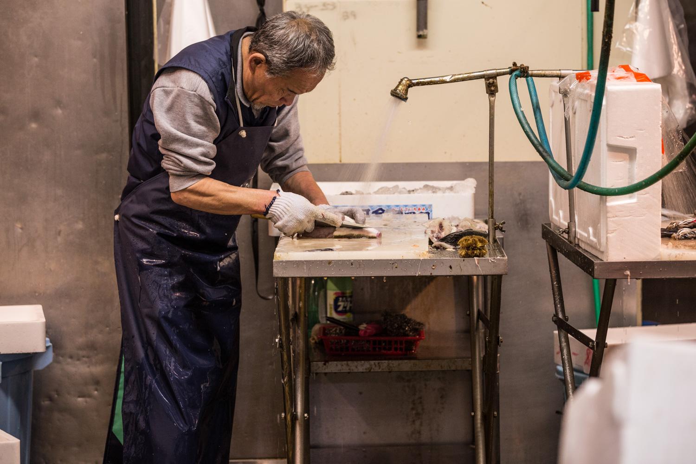 japan-osakafish-15.jpg