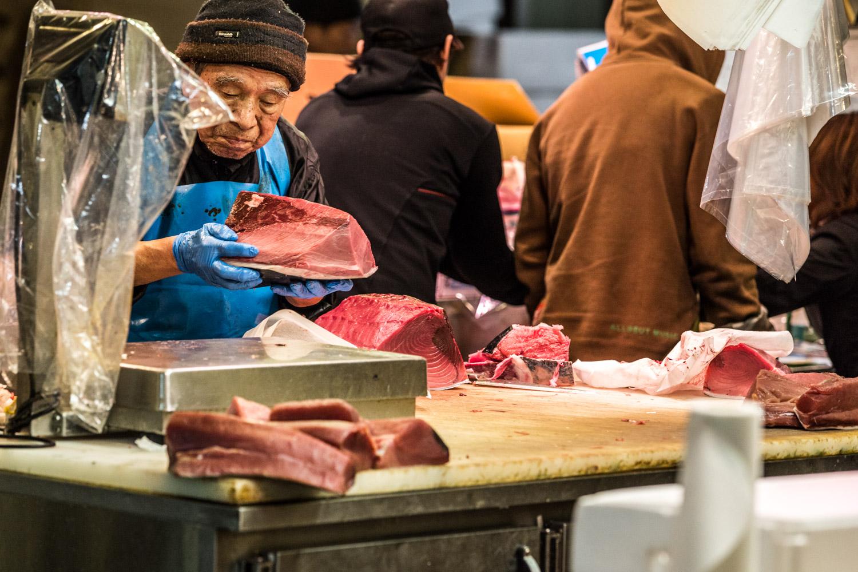 japan-osakafish-19.jpg