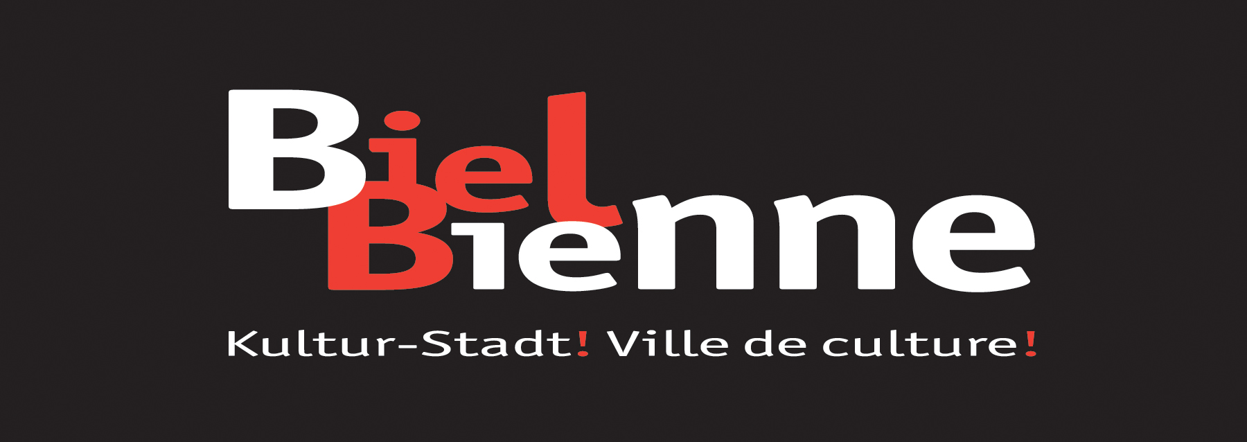 Logo BielBienne_SCREEN_Kultur_Culture_farbig_couleur.jpg