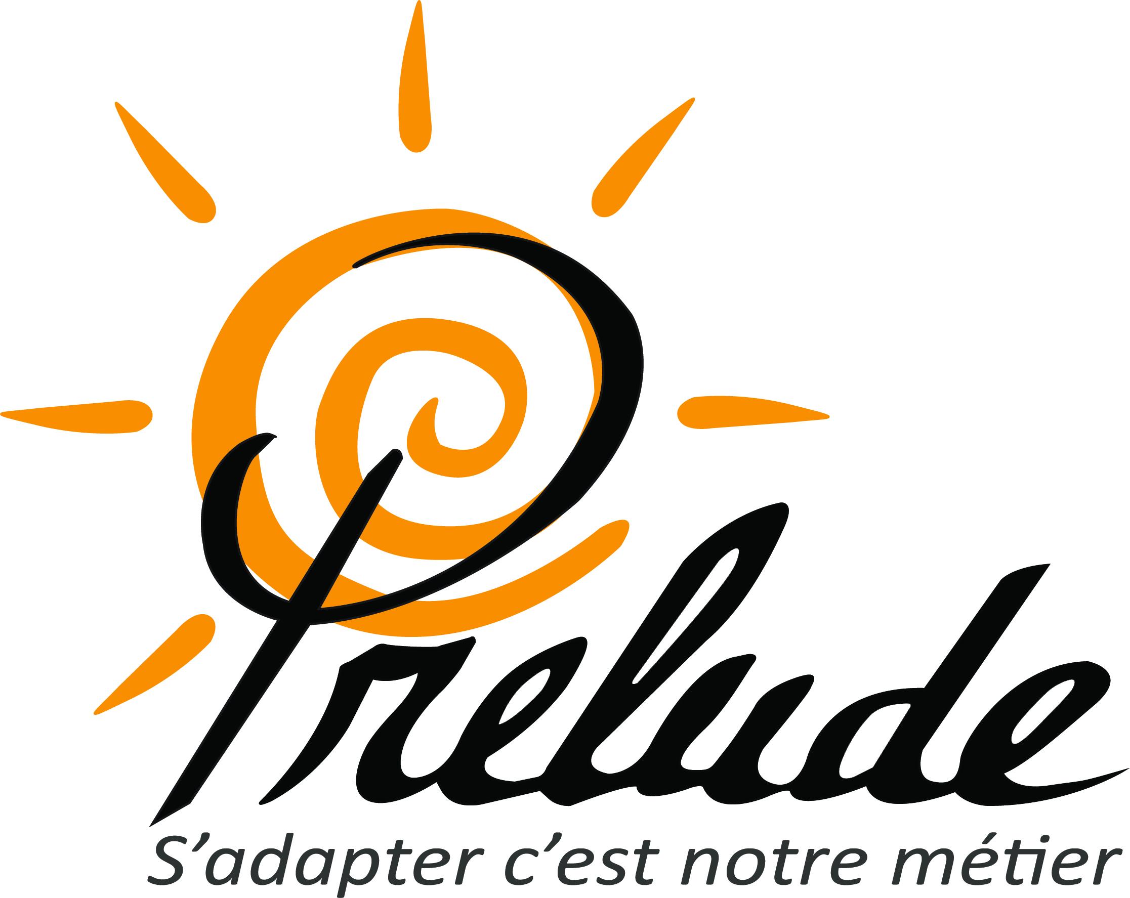 Logo Prélude s'adapter c'est notre métier.jpg