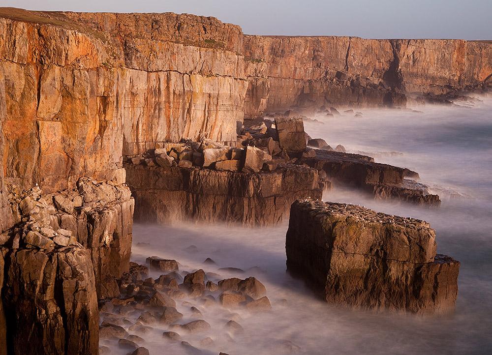 Photo: David Evans,  Creative Commons