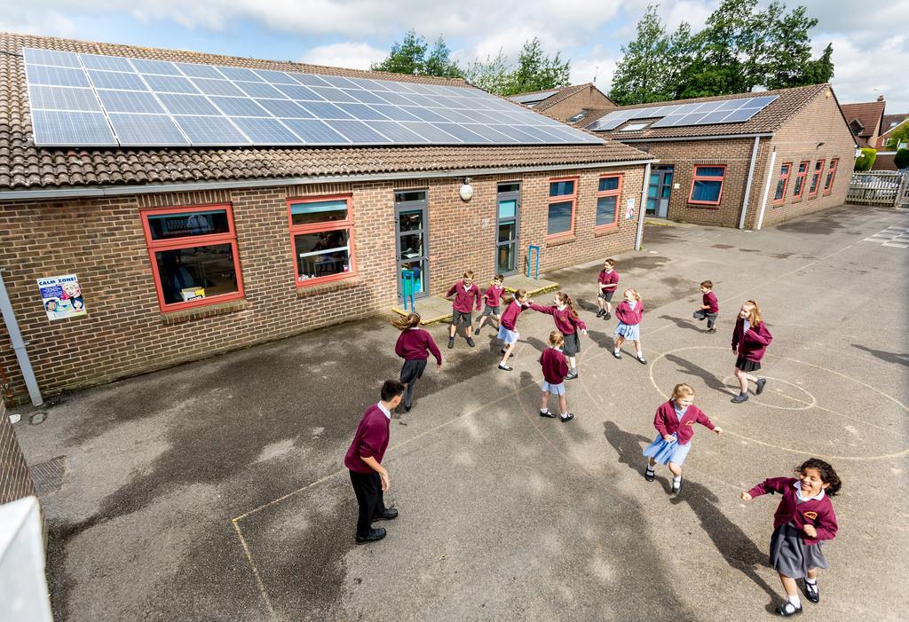 crawley-down-school-1.jpg