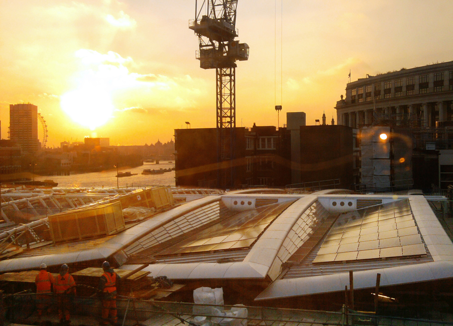 Blackfriars+sunset.jpg