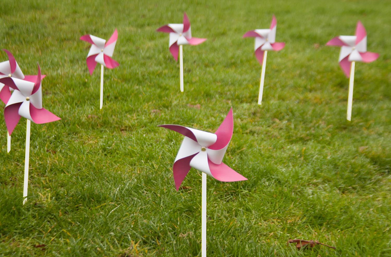 pinwheels-closeup2.jpg