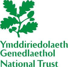 welsh-national-trust-logo.jpg