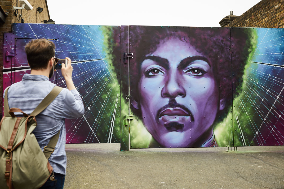 Prince-Mural-1-Credit-Oliver-Rudkin-1200.jpg