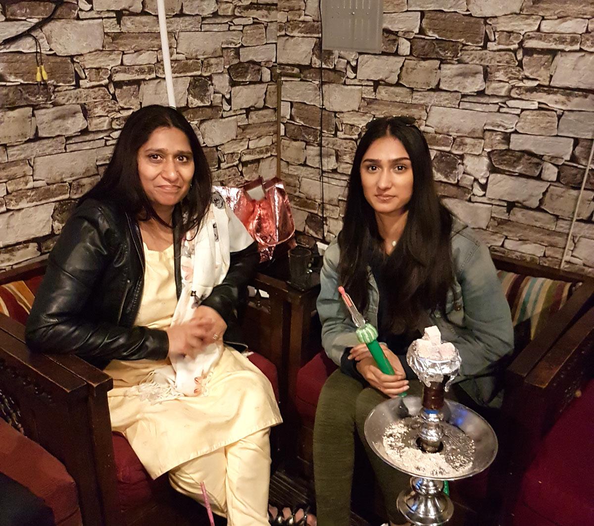two-women.jpg