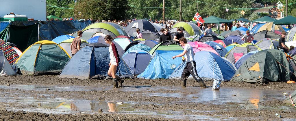 reading-tents-1010.jpg