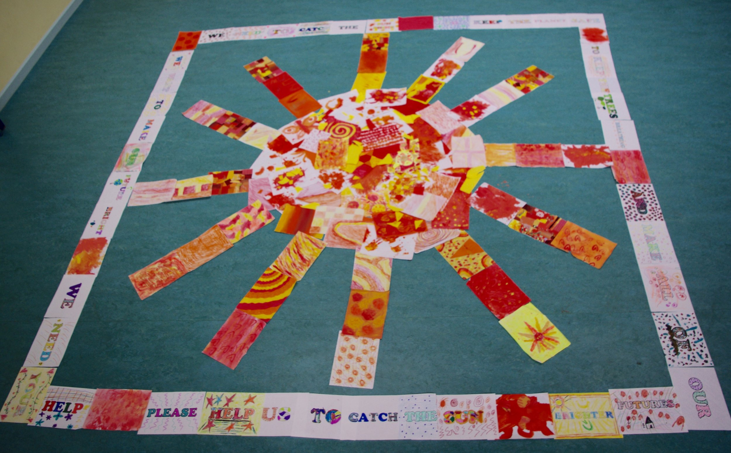 Calstock Community Primary School - SS GE competition 2015.jpg