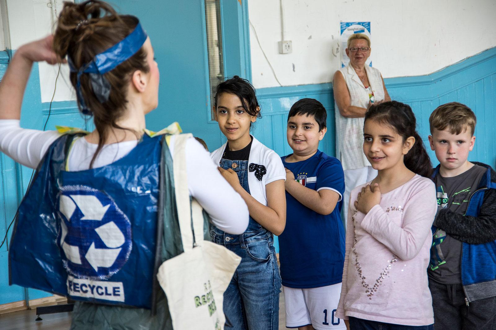 recycling-heroes1.jpg