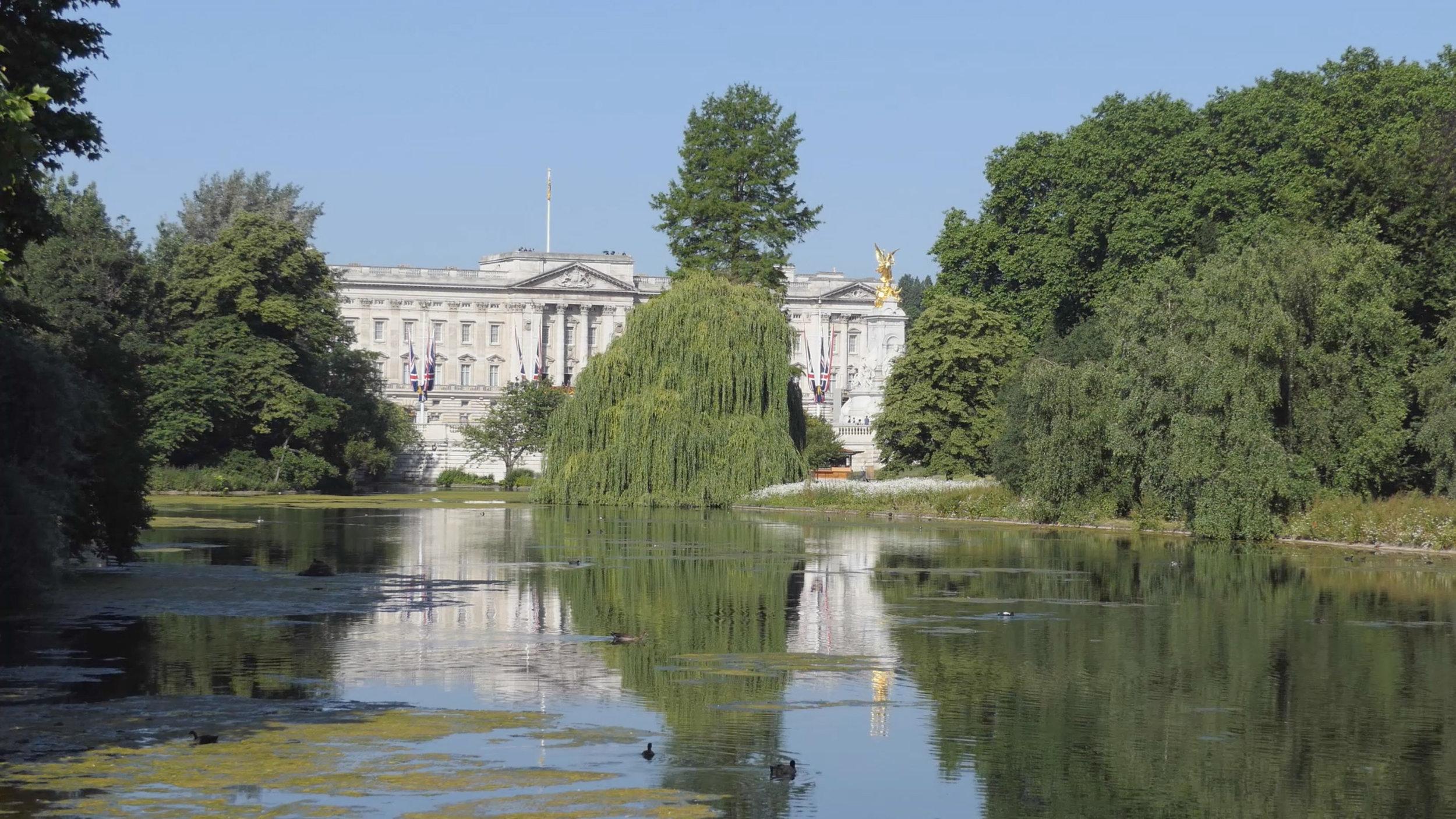 buckingham-palace-vid.jpg