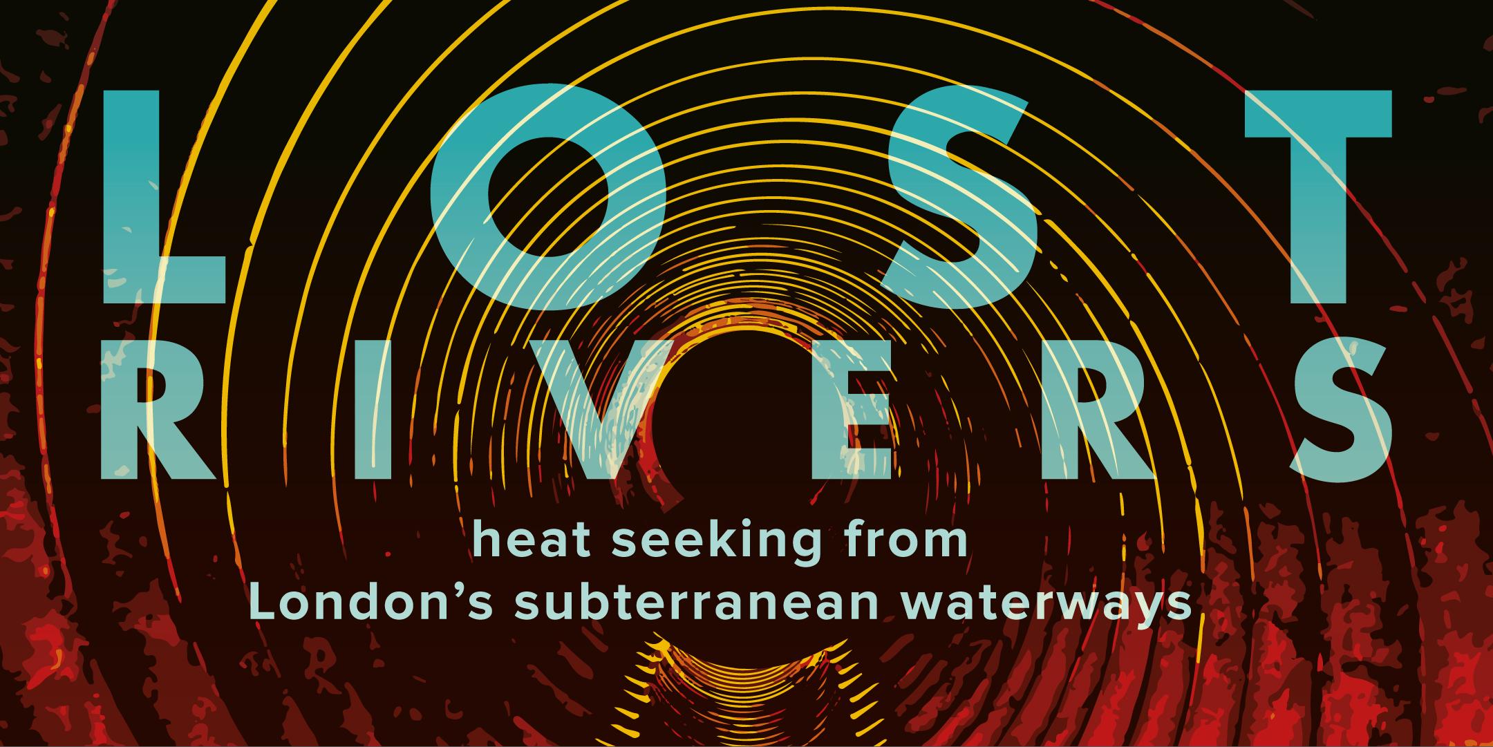 Lost-Rivers-eventbrite2.jpg