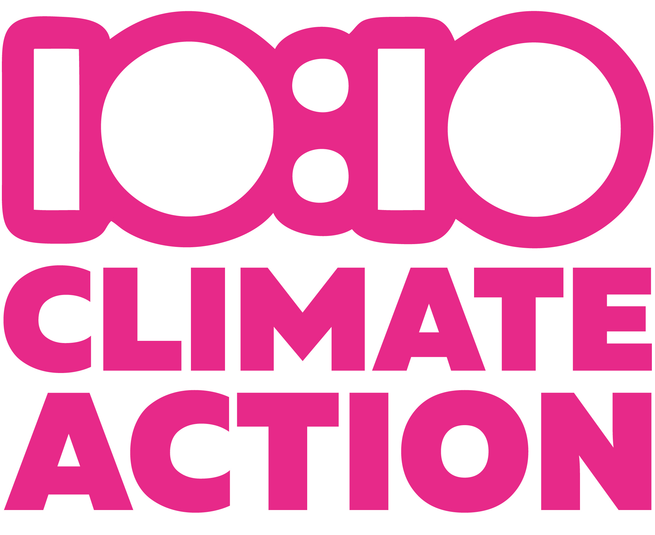 1010climateaction_logo2a.jpg