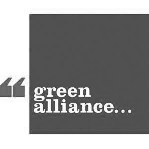 green-alliance.jpg