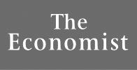 196px-The_Economist_Logo.png