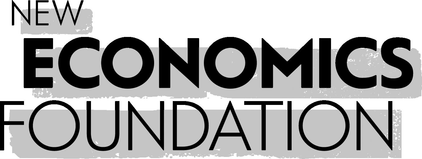 New_Economics_Foundation_logo_2019.png