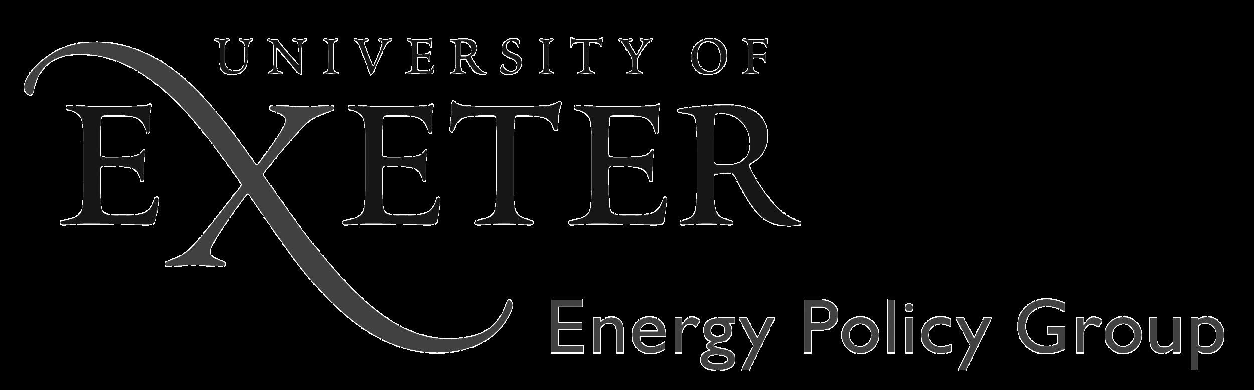UoExeter-EPG-Lockup2.png