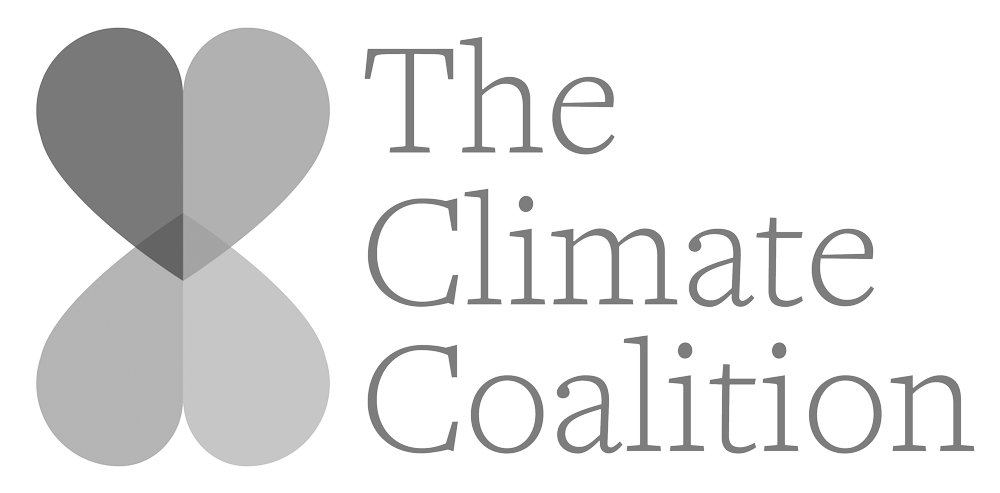 The-Climate-Coalition-logo.png