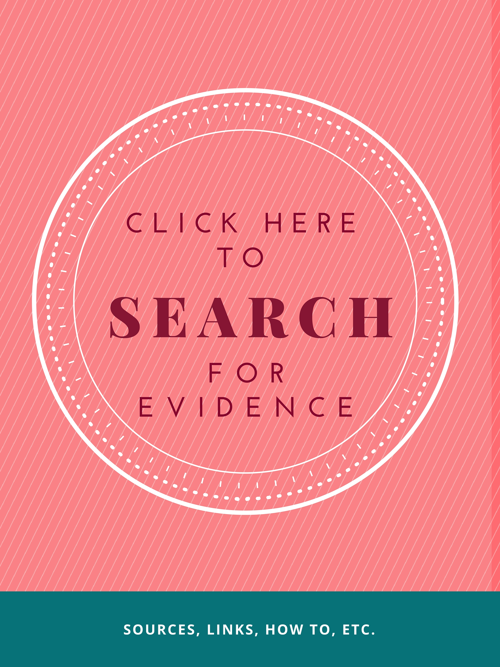 Click to Search