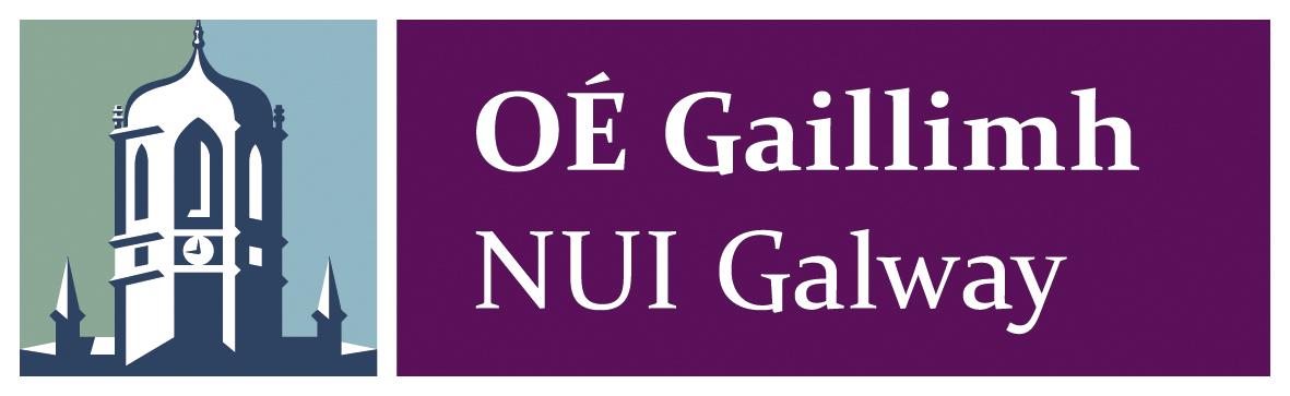 NUI_Galway_BrandMark_A.jpg