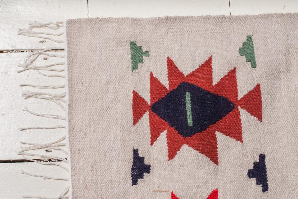 carpets-5.jpg