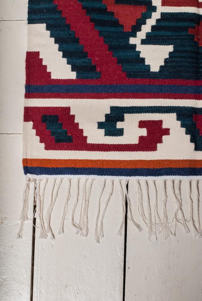 carpets-9.jpg