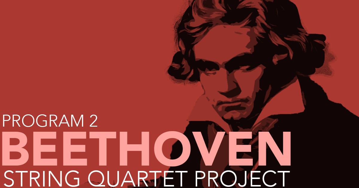Beethoven FB.png