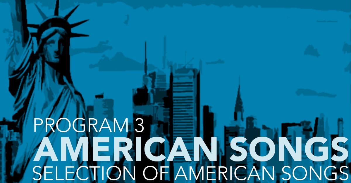 American Songs fb.png