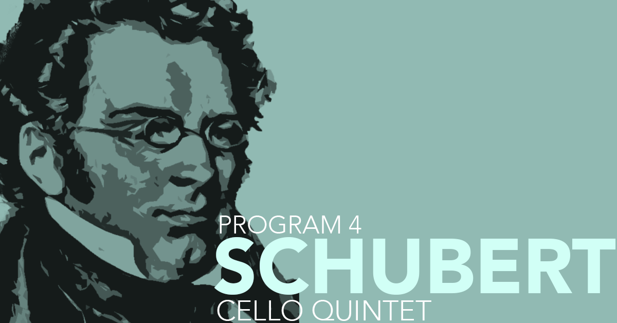 Schubert fb.png