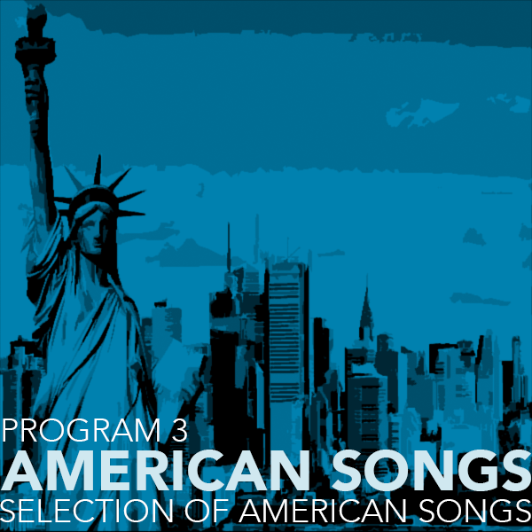 American Songs square.png