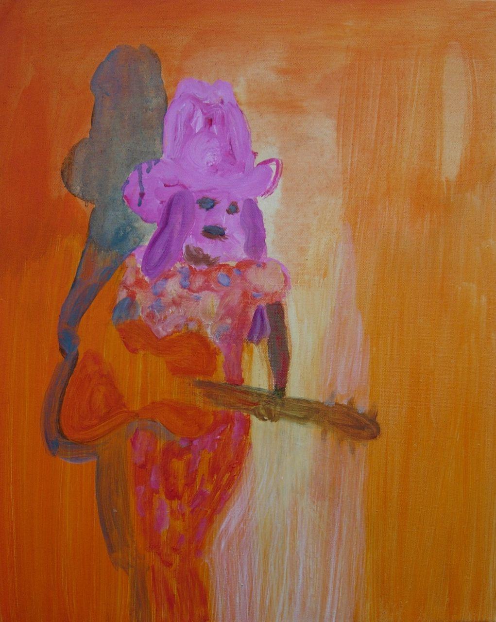 Singing Queen Orange Emmylou.jpg