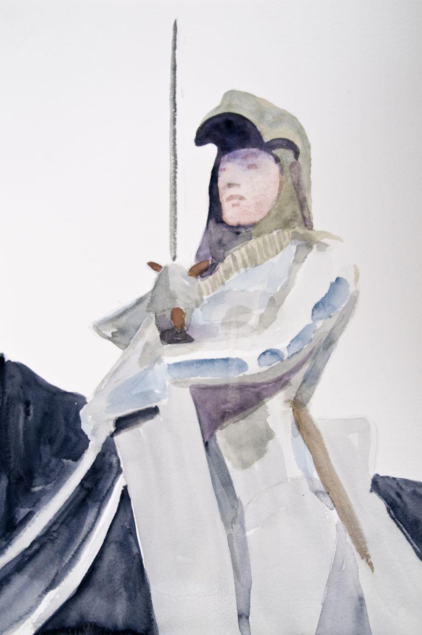 Queen Ingrid as Joan.jpg