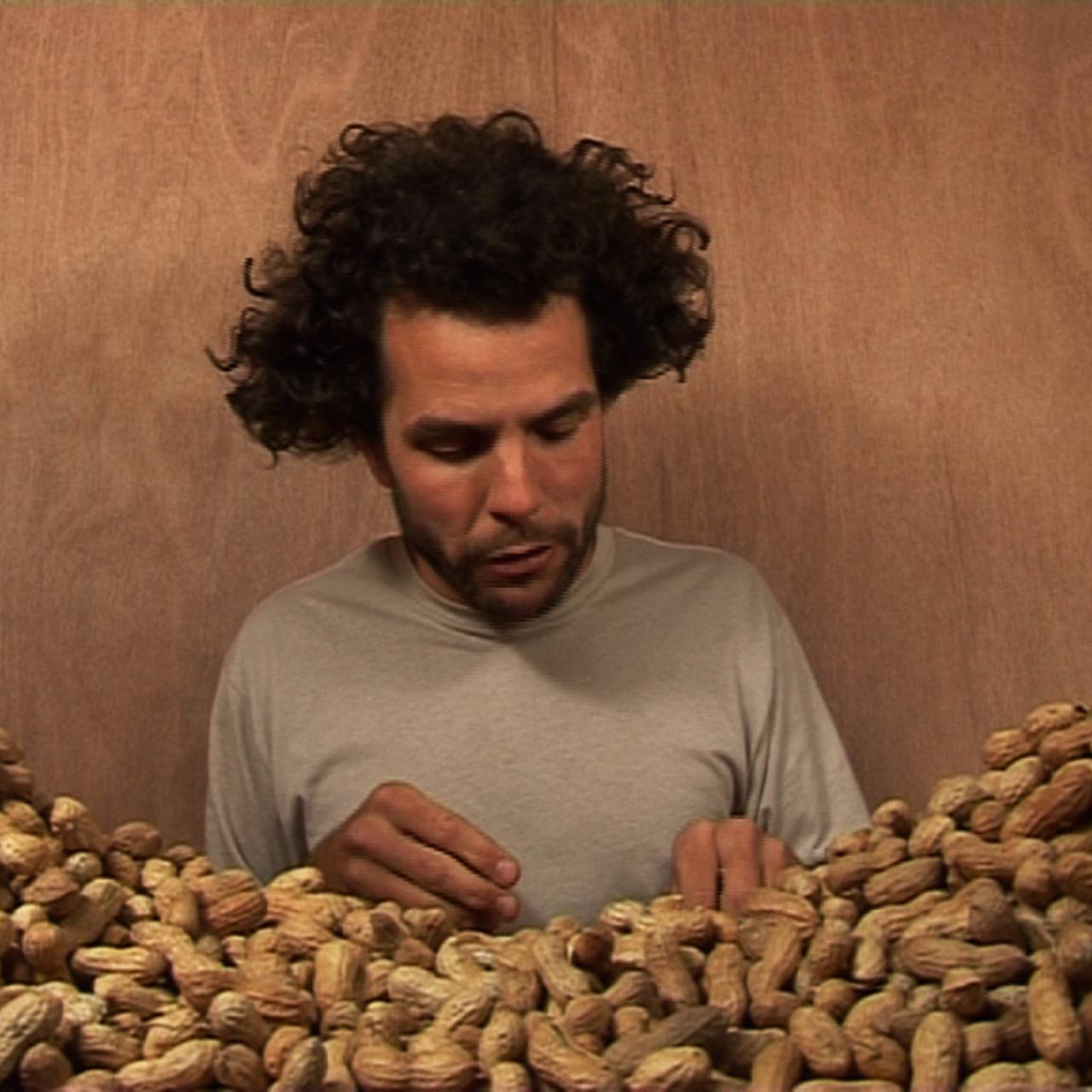 1WITHOUTnuts.jpg