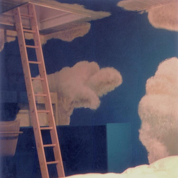 torenkamer in 3.jpg