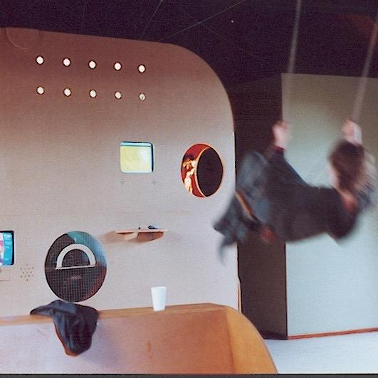 bovenkamer14 (3).jpg