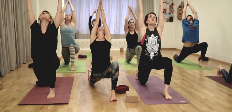 yogateaching_3.jpg