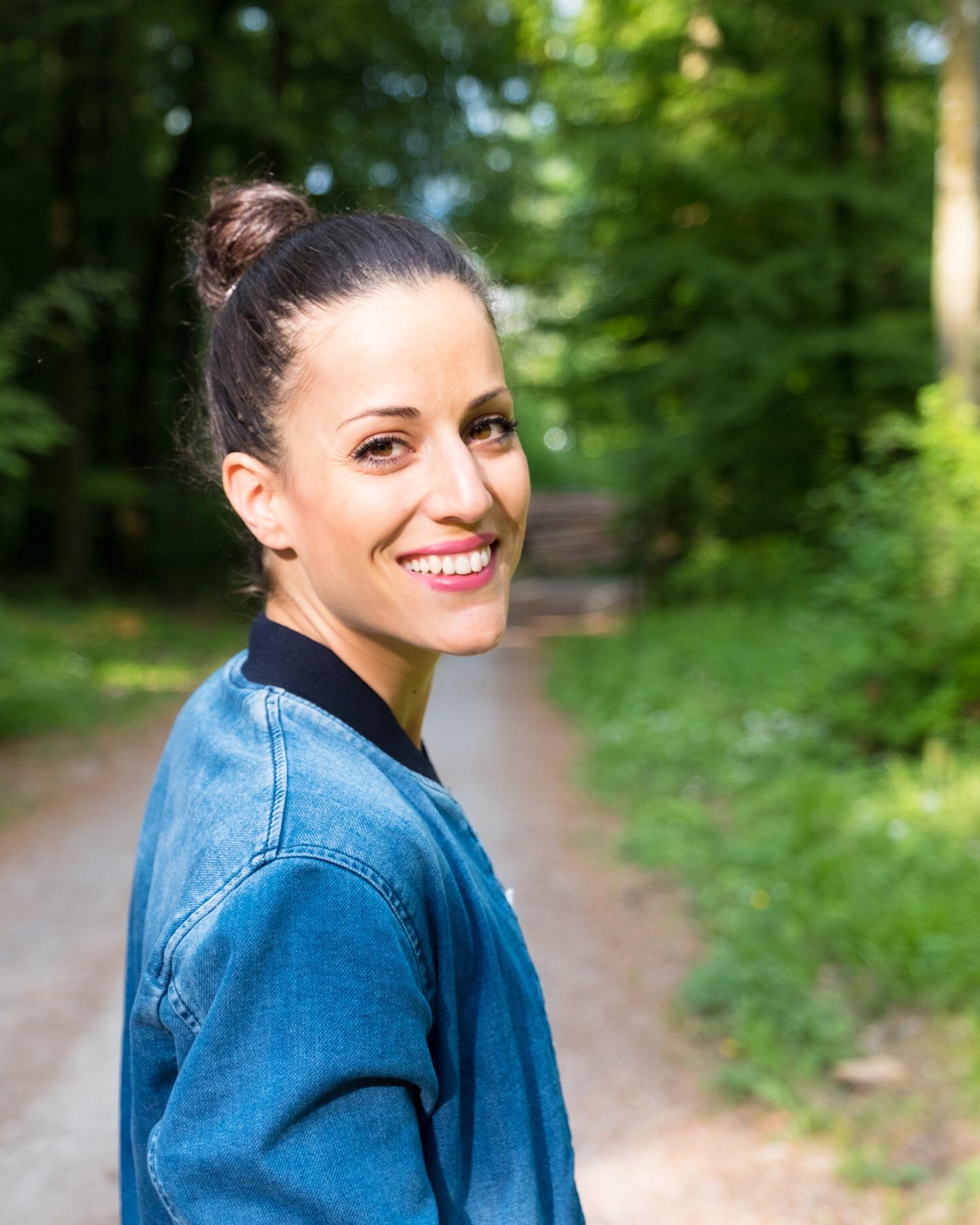 Portrait_Sarah.JPG