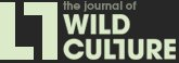 Wild Culture review Monoculture 2013