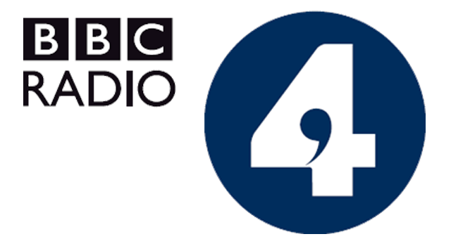 BBC Radio 4 interview 400 Women 2010