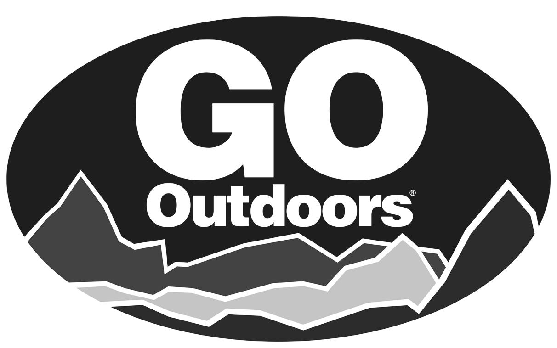 GO_Outdoors_logo_Vectors_RGB1 copy.png